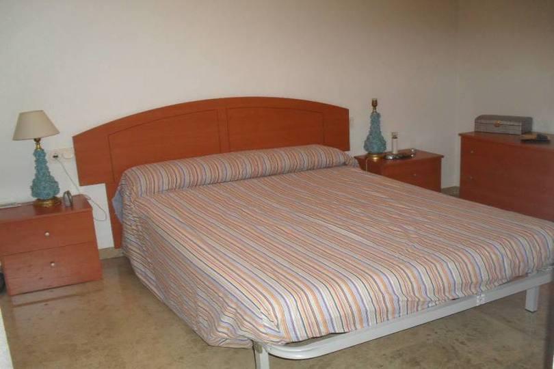 Villena,Alicante,España,3 Bedrooms Bedrooms,2 BathroomsBathrooms,Pisos,12469