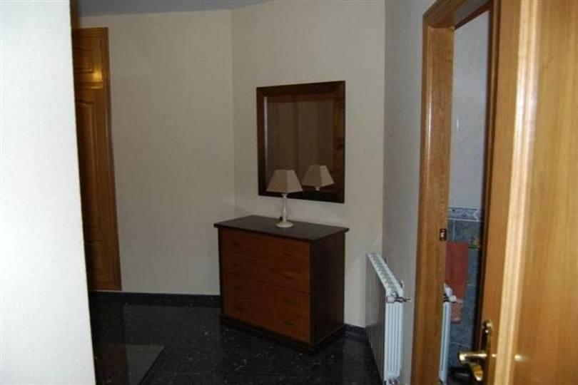 Villena,Alicante,España,3 Bedrooms Bedrooms,2 BathroomsBathrooms,Pisos,12470