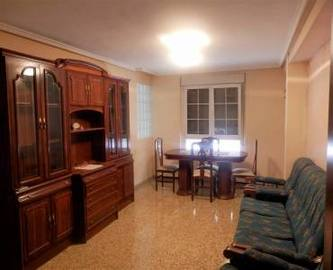 Villena,Alicante,España,3 Bedrooms Bedrooms,1 BañoBathrooms,Pisos,12471