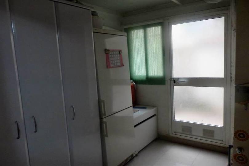 Villena,Alicante,España,3 Bedrooms Bedrooms,1 BañoBathrooms,Pisos,12471