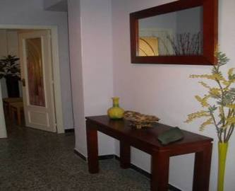 Villena,Alicante,España,3 Bedrooms Bedrooms,1 BañoBathrooms,Pisos,12472