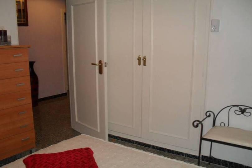Villena,Alicante,España,3 Bedrooms Bedrooms,1 BañoBathrooms,Pisos,12472
