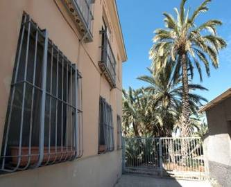 Elche,Alicante,España,3 Bedrooms Bedrooms,1 BañoBathrooms,Pisos,12473