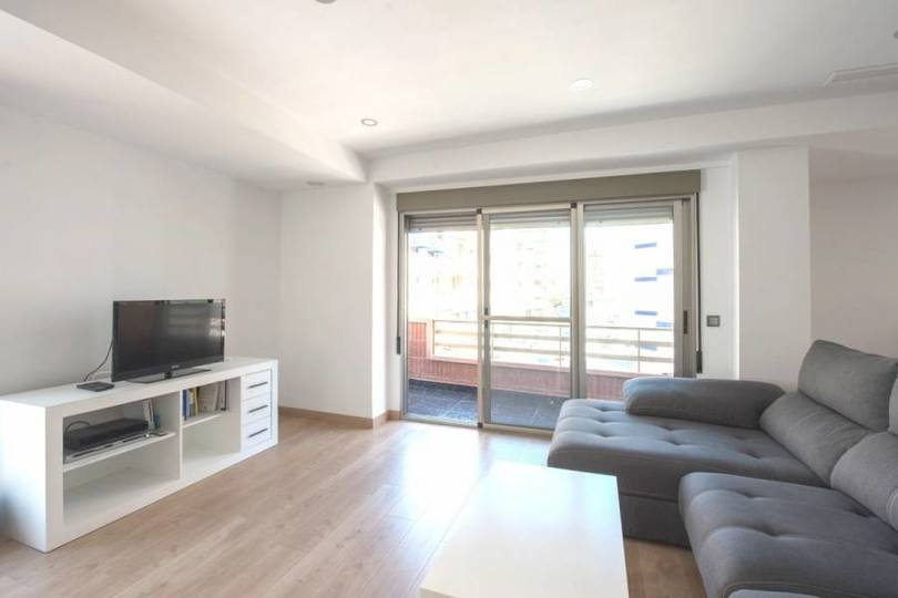 Santa Pola,Alicante,España,3 Bedrooms Bedrooms,2 BathroomsBathrooms,Pisos,12476