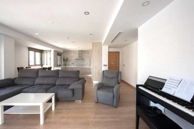 Santa Pola,Alicante,España,3 Bedrooms Bedrooms,2 BathroomsBathrooms,Pisos,12477