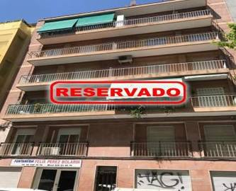 Elche,Alicante,España,4 Bedrooms Bedrooms,1 BañoBathrooms,Pisos,12482