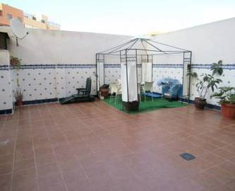 Alicante,Alicante,España,3 Bedrooms Bedrooms,2 BathroomsBathrooms,Pisos,12488