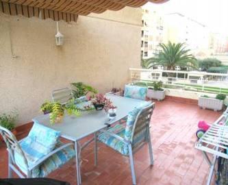 Alicante,Alicante,España,3 Bedrooms Bedrooms,2 BathroomsBathrooms,Pisos,12491