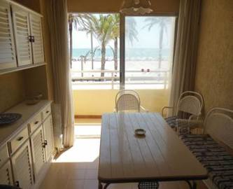 Alicante,Alicante,España,2 Bedrooms Bedrooms,1 BañoBathrooms,Pisos,12496