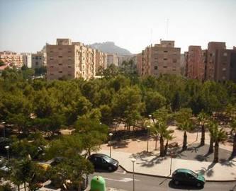 Alicante,Alicante,España,2 Bedrooms Bedrooms,1 BañoBathrooms,Pisos,12498