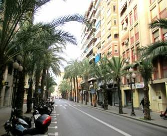 Alicante,Alicante,España,4 Bedrooms Bedrooms,2 BathroomsBathrooms,Pisos,12499