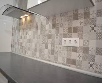 Elche,Alicante,España,3 Bedrooms Bedrooms,1 BañoBathrooms,Pisos,12500