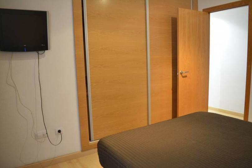 Elche,Alicante,España,3 Bedrooms Bedrooms,2 BathroomsBathrooms,Pisos,12501