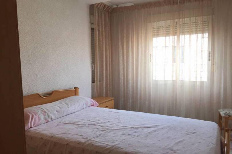 Elche,Alicante,España,4 Bedrooms Bedrooms,1 BañoBathrooms,Pisos,12503