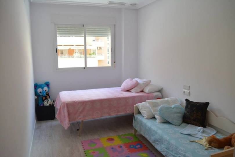Elche,Alicante,España,3 Bedrooms Bedrooms,2 BathroomsBathrooms,Pisos,12504