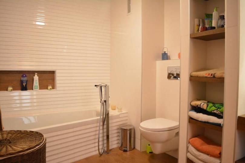 Elche,Alicante,España,3 Bedrooms Bedrooms,2 BathroomsBathrooms,Pisos,12506