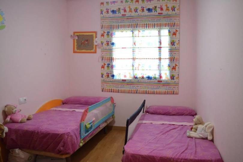 Elche,Alicante,España,3 Bedrooms Bedrooms,2 BathroomsBathrooms,Pisos,12507