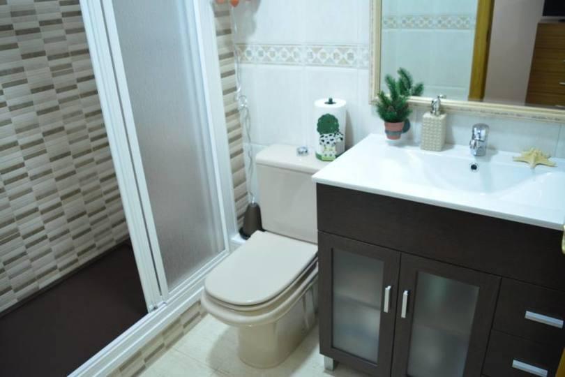 Elche,Alicante,España,3 Bedrooms Bedrooms,2 BathroomsBathrooms,Pisos,12509