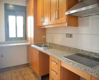 Elche,Alicante,España,3 Bedrooms Bedrooms,2 BathroomsBathrooms,Pisos,12512