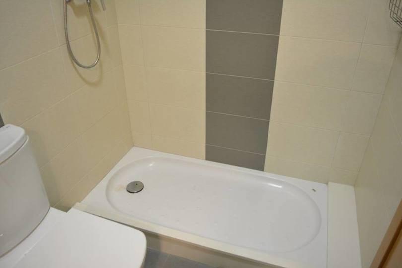 Elche,Alicante,España,3 Bedrooms Bedrooms,2 BathroomsBathrooms,Pisos,12512