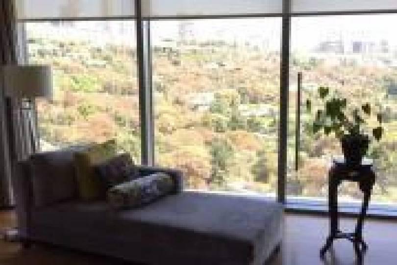 Cuajimalpa de Morelos,Distrito Federal,Mexico,4 Bedrooms Bedrooms,4 BathroomsBathrooms,PH Tipo Casa,Carr. San Mateo Santa Rosa ,12513
