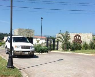 Córdoba,Veracruz,Mexico,Lotes-Terrenos,FRACCIONAMIENTO FINCA REAL ,12516