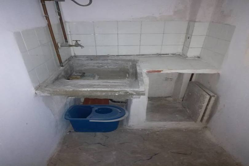 Elche,Alicante,España,3 Bedrooms Bedrooms,1 BañoBathrooms,Pisos,12519