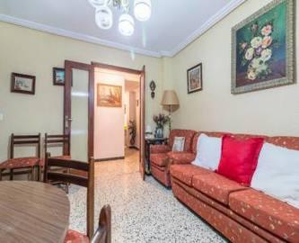 Elche,Alicante,España,3 Bedrooms Bedrooms,1 BañoBathrooms,Pisos,12520