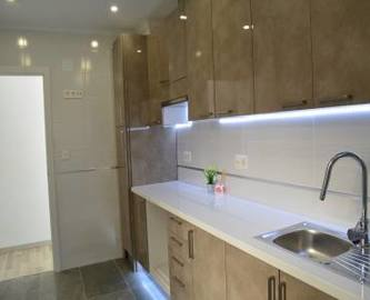 Elche,Alicante,España,3 Bedrooms Bedrooms,1 BañoBathrooms,Pisos,12522
