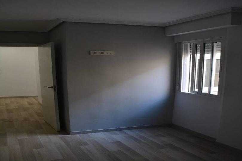 Elche,Alicante,España,3 Bedrooms Bedrooms,1 BañoBathrooms,Pisos,12522