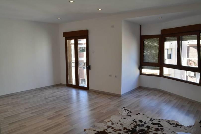 Elche,Alicante,España,3 Bedrooms Bedrooms,2 BathroomsBathrooms,Pisos,12523
