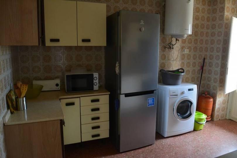 Arenales del sol,Alicante,España,3 Bedrooms Bedrooms,2 BathroomsBathrooms,Pisos,12525