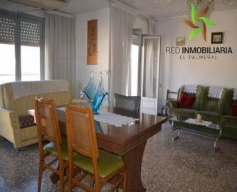 Elche,Alicante,España,3 Bedrooms Bedrooms,1 BañoBathrooms,Pisos,12528