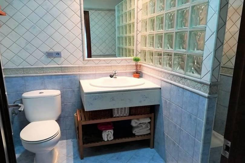 Elche,Alicante,España,3 Bedrooms Bedrooms,2 BathroomsBathrooms,Pisos,12529