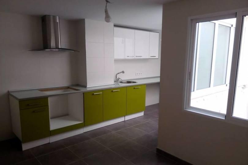 Elche,Alicante,España,3 Bedrooms Bedrooms,2 BathroomsBathrooms,Pisos,12530