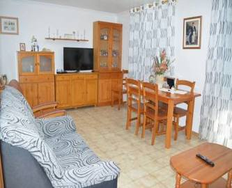 Elche,Alicante,España,3 Bedrooms Bedrooms,1 BañoBathrooms,Pisos,12531