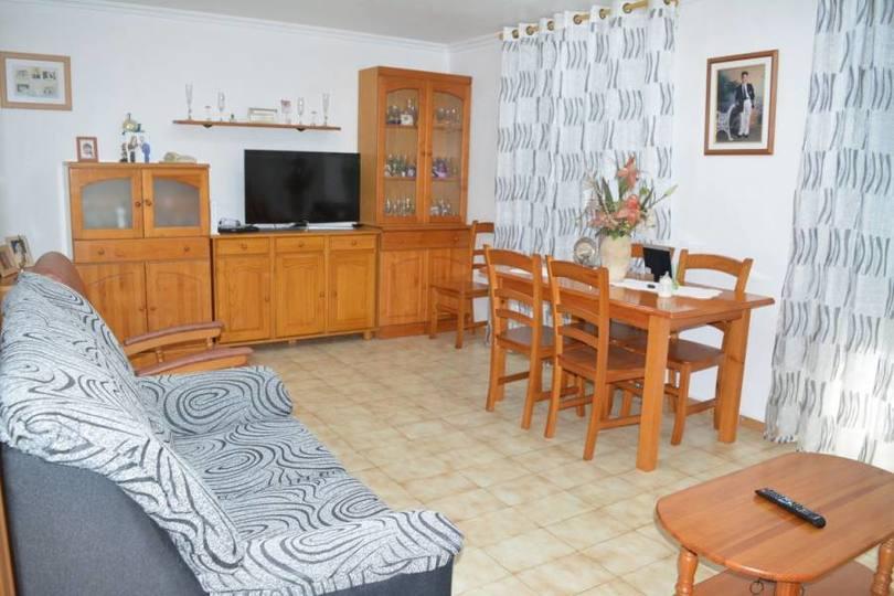 Elche,Alicante,España,3 Bedrooms Bedrooms,1 BañoBathrooms,Pisos,12531