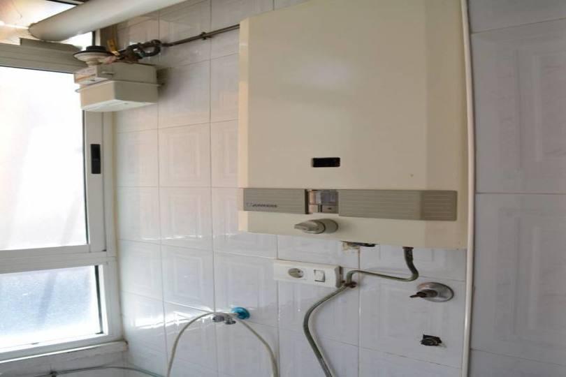 Elche,Alicante,España,3 Bedrooms Bedrooms,2 BathroomsBathrooms,Pisos,12533