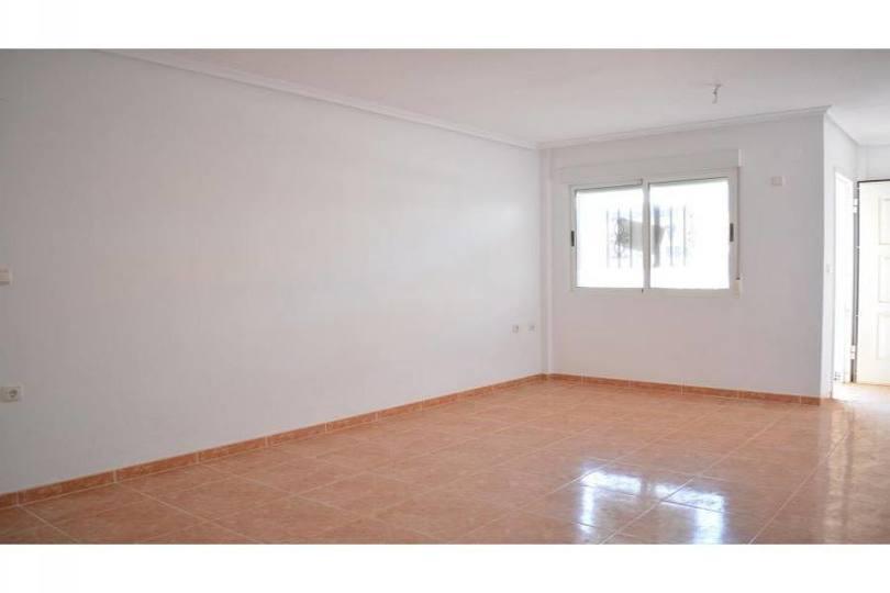 Arenales del sol,Alicante,España,2 Bedrooms Bedrooms,1 BañoBathrooms,Pisos,12538