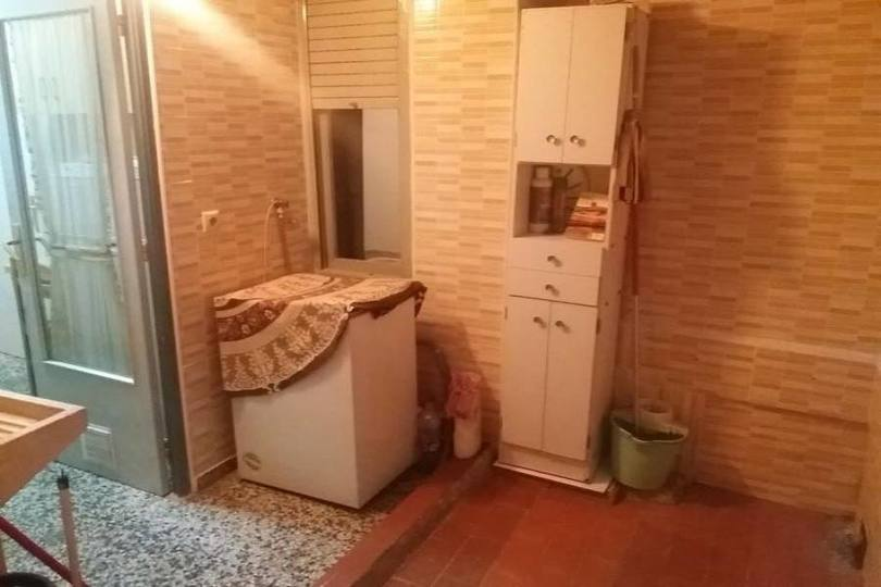 Elche,Alicante,España,2 Bedrooms Bedrooms,1 BañoBathrooms,Pisos,12543