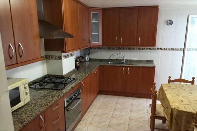 Elche,Alicante,España,3 Bedrooms Bedrooms,2 BathroomsBathrooms,Pisos,12545