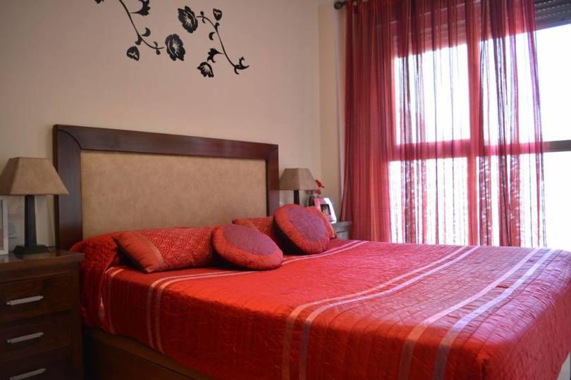 Elche,Alicante,España,3 Bedrooms Bedrooms,2 BathroomsBathrooms,Pisos,12546