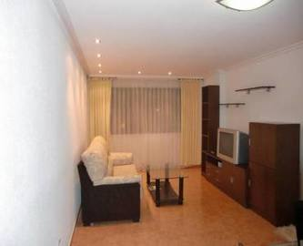 Elche,Alicante,España,3 Bedrooms Bedrooms,2 BathroomsBathrooms,Pisos,12547