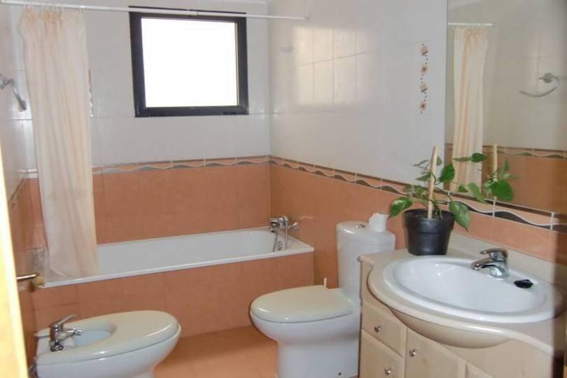 Elche,Alicante,España,3 Bedrooms Bedrooms,2 BathroomsBathrooms,Pisos,12547