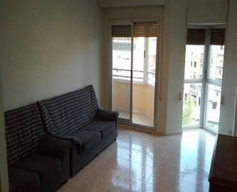 Elche,Alicante,España,3 Bedrooms Bedrooms,2 BathroomsBathrooms,Pisos,12548