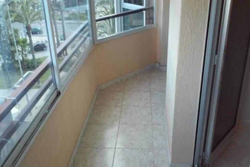 Elche,Alicante,España,3 Bedrooms Bedrooms,2 BathroomsBathrooms,Pisos,12548