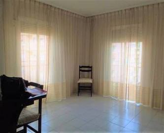 Elche,Alicante,España,4 Bedrooms Bedrooms,1 BañoBathrooms,Pisos,12550