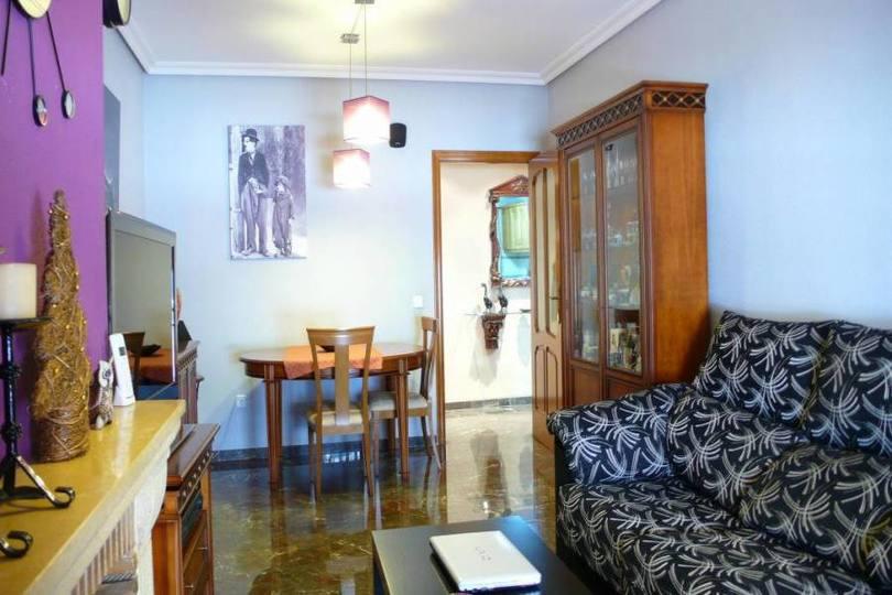 Crevillent,Alicante,España,3 Bedrooms Bedrooms,2 BathroomsBathrooms,Pisos,12551