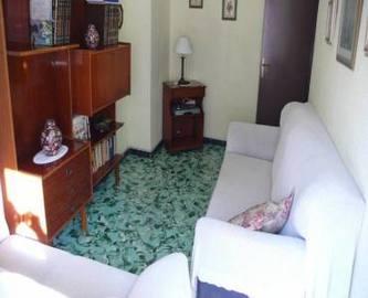 Elche,Alicante,España,4 Bedrooms Bedrooms,1 BañoBathrooms,Pisos,12554