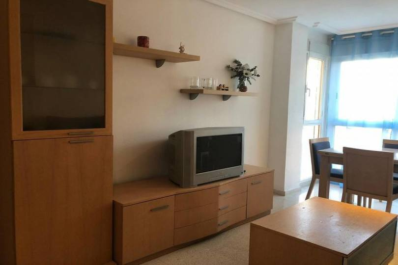 Elche,Alicante,España,2 Bedrooms Bedrooms,1 BañoBathrooms,Pisos,12556